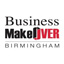 Business Makeover Birmingham